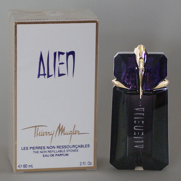 Thierry-Mugler-Alien-EDP-60ml-Spray